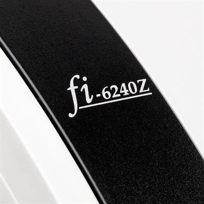 fujitsu-fi-6240z-5.jpg