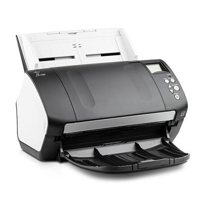 fujitsu-fi-7160-dokumentenscanner-1.jpg