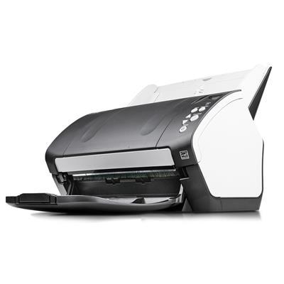fujitsu-fi-7160-dokumentenscanner-2.jpg