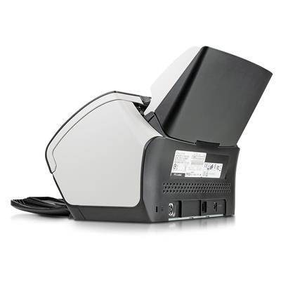 fujitsu-fi-7160-dokumentenscanner-5.jpg