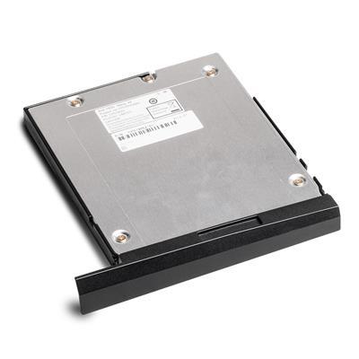 fujitsu-hdd-wechselrahmen-2-5-festplatten-h730-h760-1.jpg