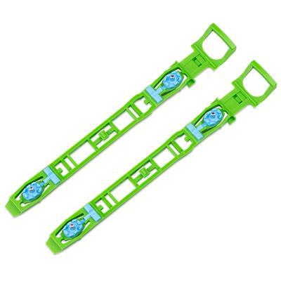 fujitsu-k10-c345c8-easy-rail-einbauschienen-fuer-3-5-zoll-1.jpg