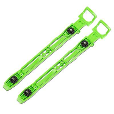 fujitsu-k10-c375-easy-rail-einbauschienen-fuer-3-5-zoll-1.jpg