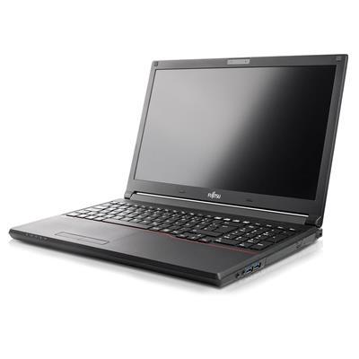 fujitsu-lifebook-e556-ohne-webcam-ohne-fp-mit-akku-deutsch-3.jpg