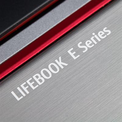 fujitsu-lifebook-e744-ohne-webcam-ohne-fp-mit-akku-englisch-international-6.jpg