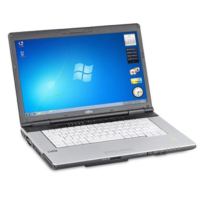 fujitsu-lifebook-e751-ohne-webcam-ohne-fp-deutsch-win.jpg