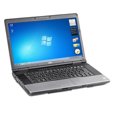 fujitsu-lifebook-e752-ohne-webcam-ohne-fp-deutsch-win.jpg