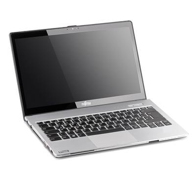 fujitsu-lifebook-s904-mit-webcam-ohne-fp-mit-akku-glaretype-deutsch-1.jpg