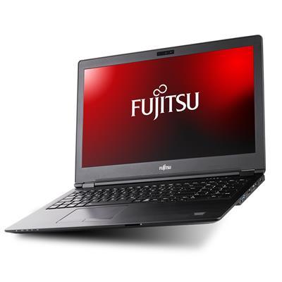 fujitsu-lifebook-u758-mit-webcam-mit-fp-mit-akku-deutsch-5.jpg