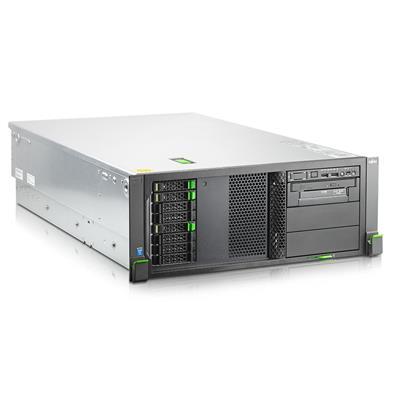 fujitsu-primergy-rx350-s8-server-dreimal-laufwerk-mit-dvd-1.jpg