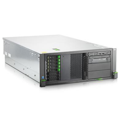 fujitsu-primergy-rx350-s8-server-fuenfmal-laufwerk-mit-dvd-1.jpg
