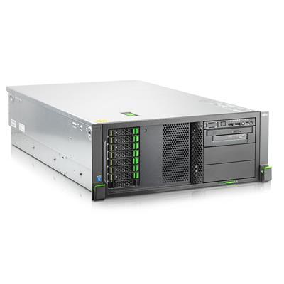 fujitsu-primergy-rx350-s8-server-mit-7mal-massenspeicher-mit-dvd-1.jpg