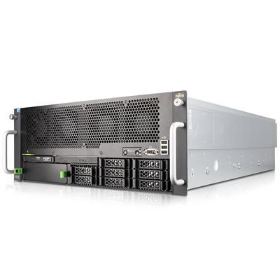fujitsu-primergy-rx600-s5-server-ohne-hdd-2-5-zoll-2.jpg