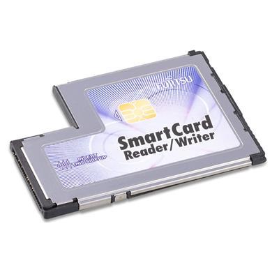 fujitsu-smartcard-reader-34-54-1.jpg