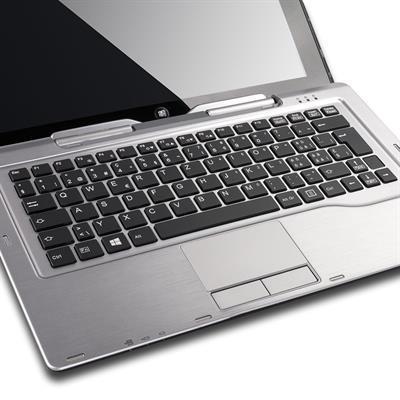 fujitsu-stylistic-q702-mit-webcam-mit-fp-mit-akku-schweizerisch-deutsch-5.jpg