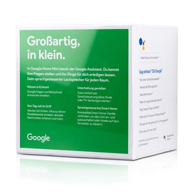 google-home-mini-ga00216-de-2.jpg