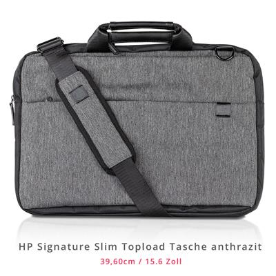hp-15-6-signature-slim-topload-tasche-1.jpg