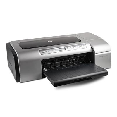 hp-business-inkjet-2800-1.jpg