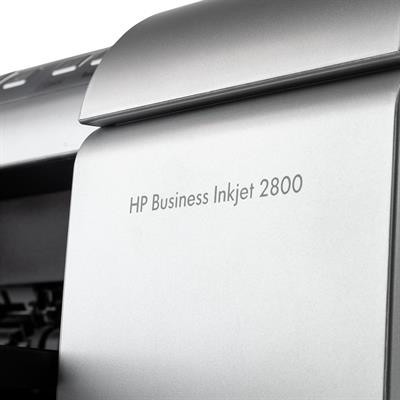 hp-business-inkjet-2800-3.jpg