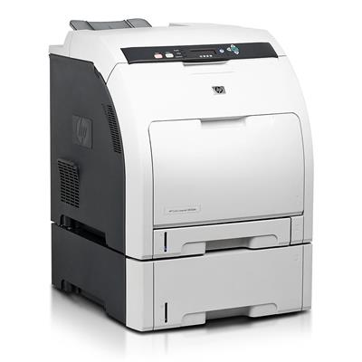 hp-color-laserjet-3800dtn-1.jpg