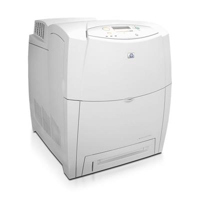 hp-color-laserjet-4600dn-1.jpg