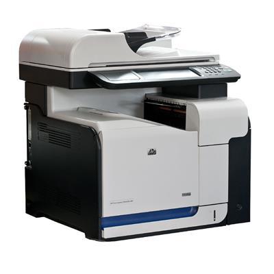 hp-color-laserjet-cm3530fs-mfp-1.jpg