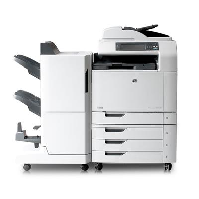 hp-color-laserjet-cm6040f-mfp-1.jpg