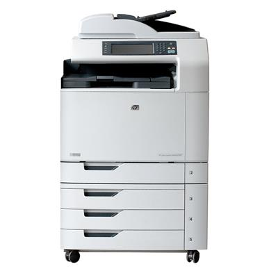 hp-color-laserjet-cm6040f-mfp-ohne-finisher-1.jpg