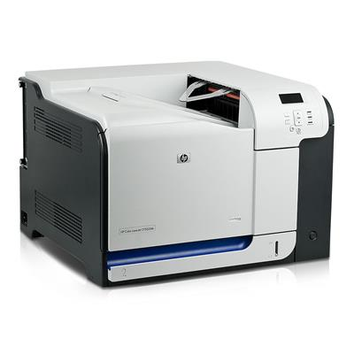 hp-color-laserjet-cp3525dn-ohne-papierfach-1.jpg