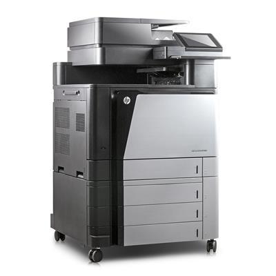 hp-color-laserjet-enterprise-flow-m880z-mfp-1.jpg