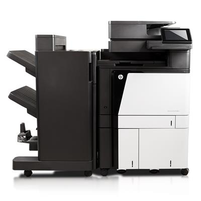 hp-color-laserjet-enterprise-flow-m880z-plus-inkl-finisher-booklet-maker-1.jpg