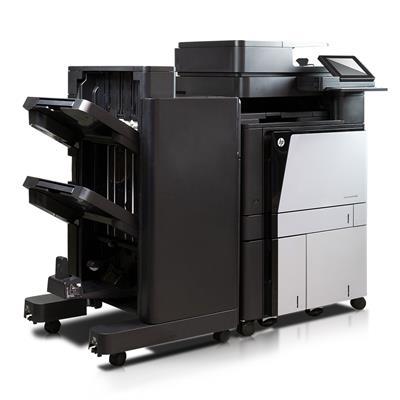 hp-color-laserjet-enterprise-flow-m880z-plus-inkl-finisher-booklet-maker-2.jpg