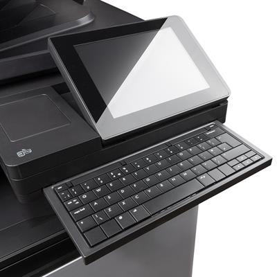 hp-color-laserjet-enterprise-flow-m880z-plus-inkl-finisher-booklet-maker-3.jpg
