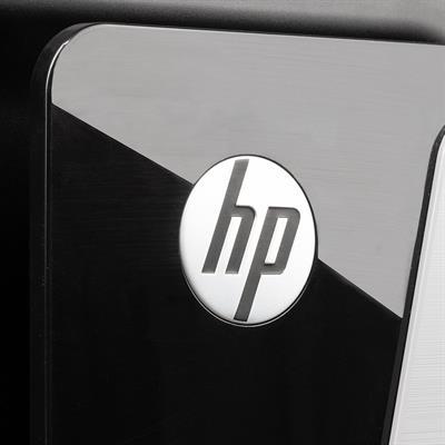 hp-color-laserjet-enterprise-flow-m880z-plus-inkl-finisher-booklet-maker-4.jpg