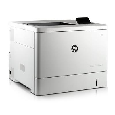 hp-color-laserjet-enterprise-m553-farblaserdrucker-1.jpg