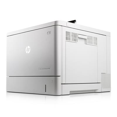 hp-color-laserjet-enterprise-m553-farblaserdrucker-2.jpg