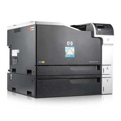 hp-color-laserjet-enterprise-m750dn-farblaserdruck-1.jpg