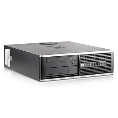 hp-compaq-6000-pro-2.jpg