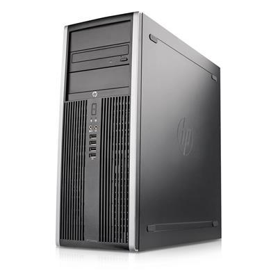 hp-compaq-8300-elite-cmt-2.jpg
