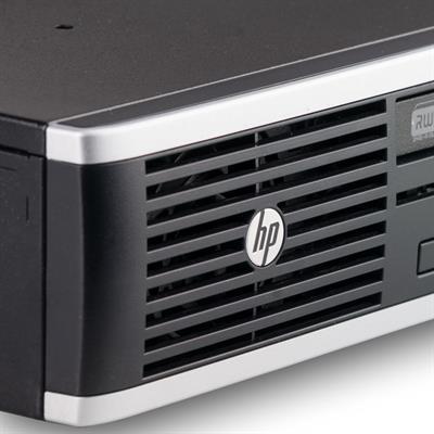 hp-compaq-8300-elite-usdt-3.jpg