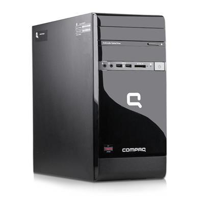 hp-compaq-cq2907eg-e1-1200-1.jpg