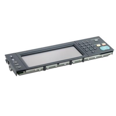 hp-control-panel-display-5851-2768-tastenbeschriftung-deutsch-1.jpg