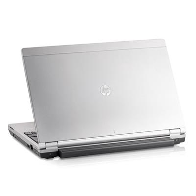 hp-elitebook-2170p-mit-webcam-ohne-fp-deutsch-2.jpg