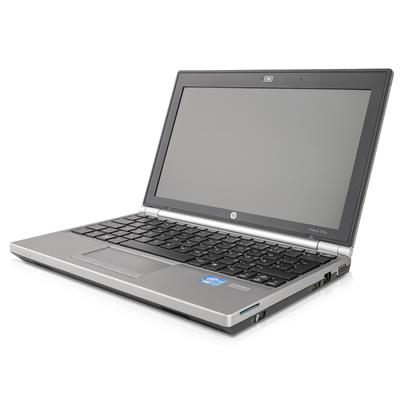 hp-elitebook-2170p-mit-webcam-ohne-fp-deutsch-3.jpg