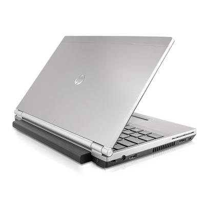 hp-elitebook-2170p-mit-webcam-ohne-fp-deutsch-4.jpg