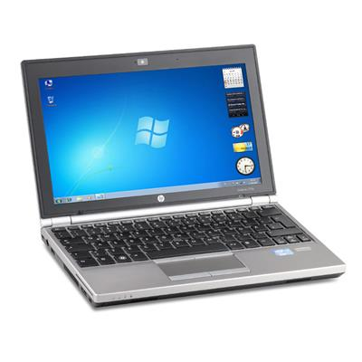 hp-elitebook-2170p-mit-webcam-ohne-fp-deutsch-win.jpg