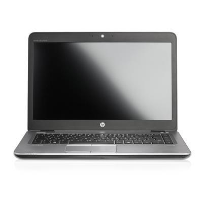 hp-elitebook-745-g4-mit-webcam-ohne-fp-mit-akku-deutsch-5.jpg