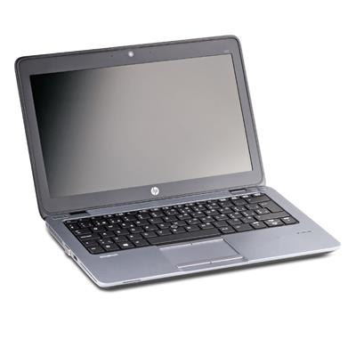 HP EliteBook 820 G1 - 1