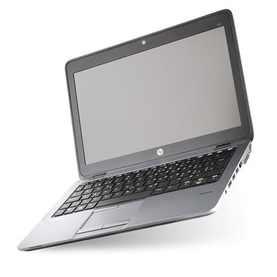 HP EliteBook 820 G1 - 3