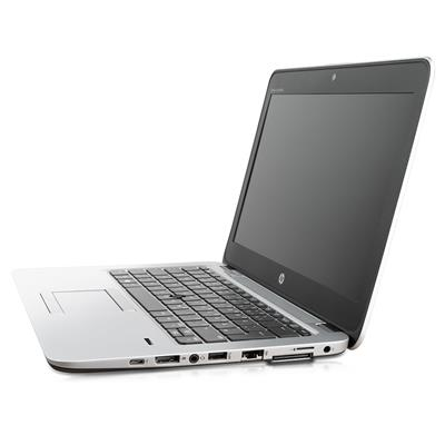 hp-elitebook-820-g3-mit-webcam-mit-fp-mit-akku-deutsch-5.jpg